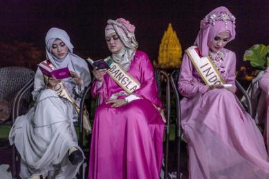 IBN-MissWorldMuslimah2014-29